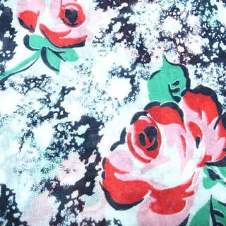 <img class='new_mark_img1' src='//img.shop-pro.jp/img/new/icons20.gif' style='border:none;display:inline;margin:0px;padding:0px;width:auto;' />VintageMiniCutFabric 1140 22×22 10%オフ