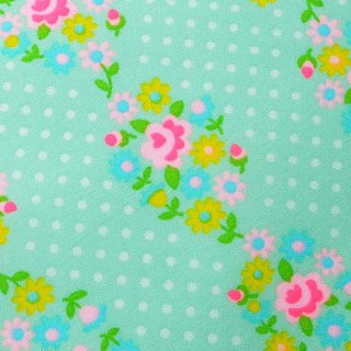 Soldout Pinks Original Fabric 246
