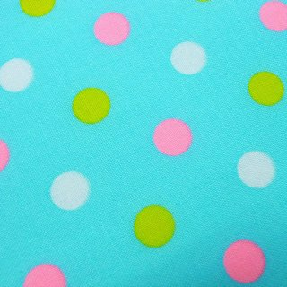 Soldout Pinks Original Fabric 264
