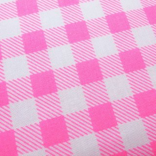 Soldout Pinks Original Fabric 265