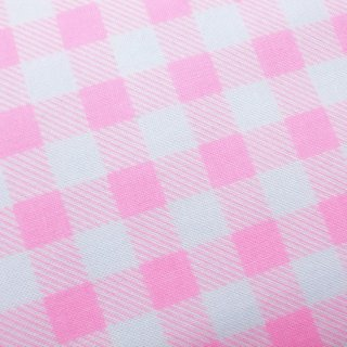 Soldout Pinks Original Fabric 255