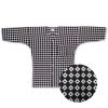 庭職衣装(足袋・脚絆・手甲・乗馬ズボン、他) 鯉口・ポロシャツ