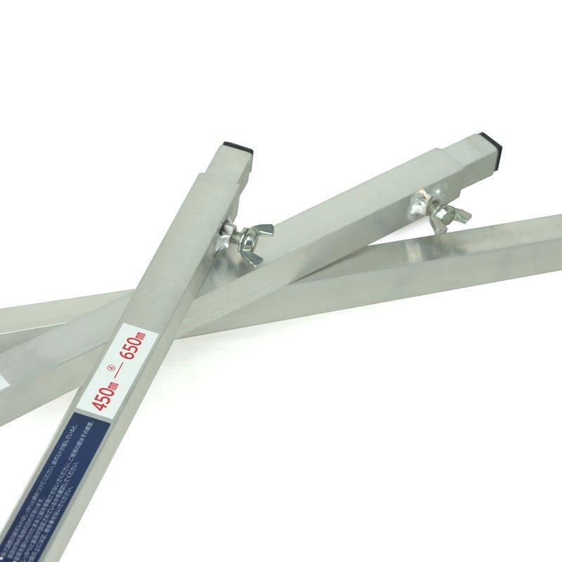 ミツル製三脚専用突っ張り棒 標準型用【画像3】