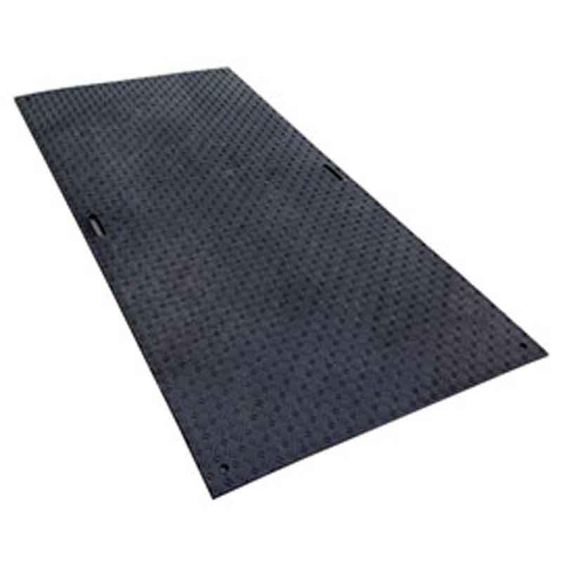 樹脂製敷板 Wボード 両面