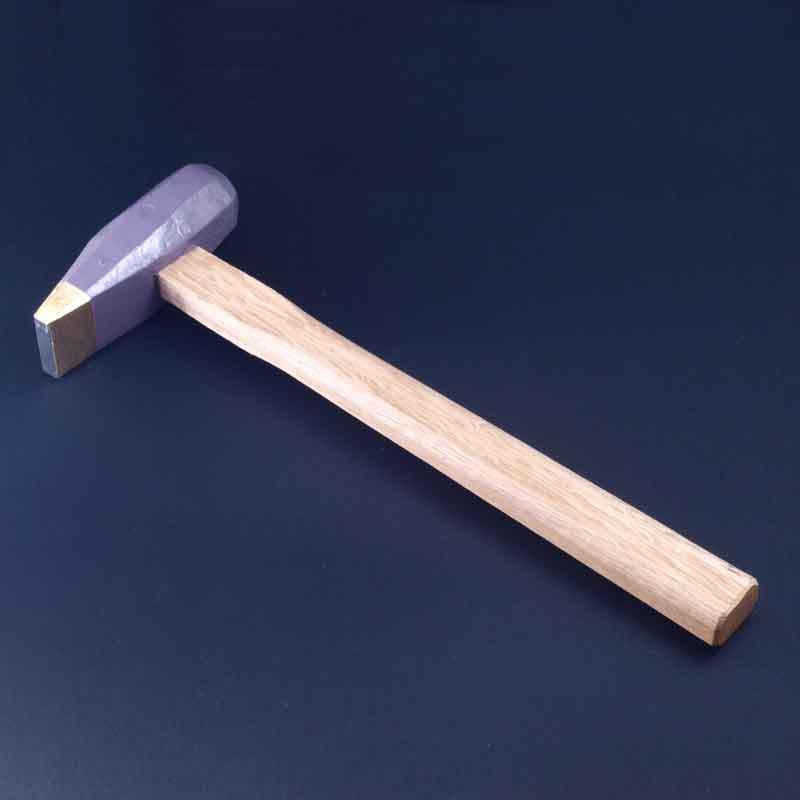 近藤石工道具製作所製 石道具が少量ですが入荷いたしました。【画像2】