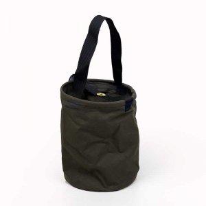 鋸・鋏ケース・道具袋類 麻縄入れ袋
