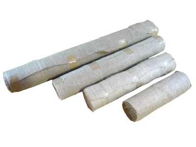 緑化(麻)テープ 根巻き用 巾380mm【画像2】