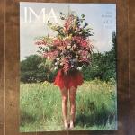 写真雑誌IMA