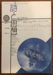 詩と思想 2011年8月号 No.298 Vol.3 特集 沖縄の名詩