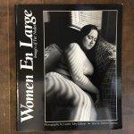 Women En Large Images of Fat Nudes