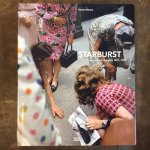 STARBURST Color Photography in America 1970 – 1980