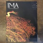 IMA LIVING WITH PHOTOGRAPHY 2012 Autumn Vol.1 特集=家族の肖像