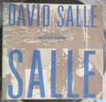 David Salle Exhibition デヴィッド・サーレ展