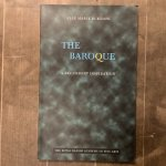 THE BAROQUE A RECURRENT INSPIRATION