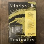 Vision & Textuality
