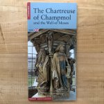 The Chartreuse of Champmol and the Well of Moses