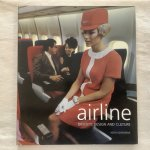 airline IDENTITY, DESIGN AND CULTURE