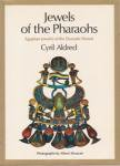 Jewels of the Pharaohs Egyptian Jewelry of the Dynastic Period