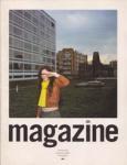Ofr magazine numéro 04 avril mai 2000 bimestriel