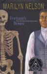 Fortune's Bones  THE MANUMISSION REQUIEM