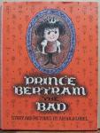 Princess Bertram The Bad