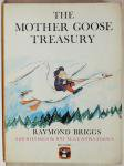 THE MOTHER GOOSE TREASURE