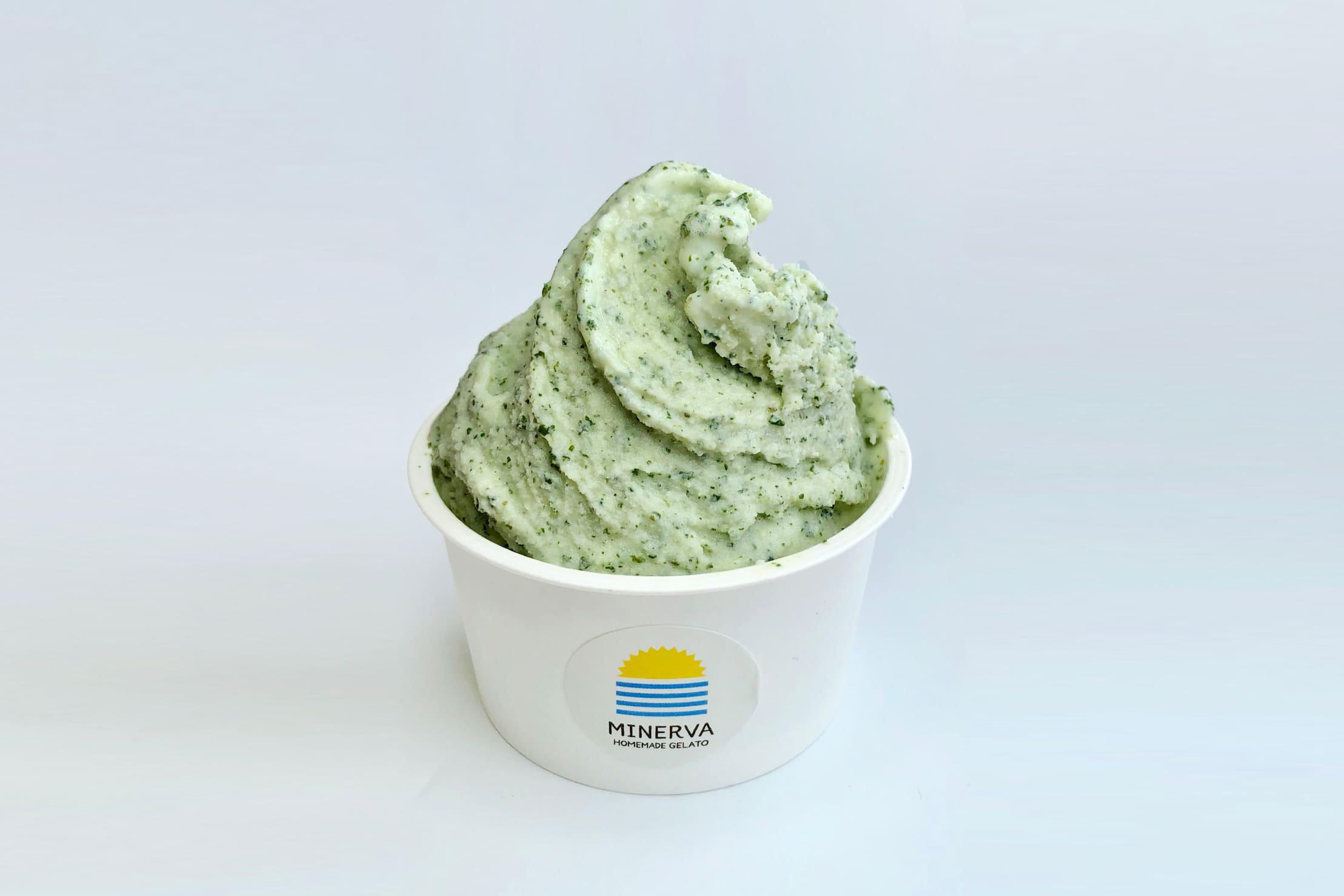 伊勢茶の商品写真