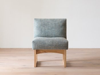 LIBERIA LD Side Chair