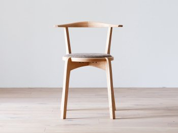AGILE Side Chair