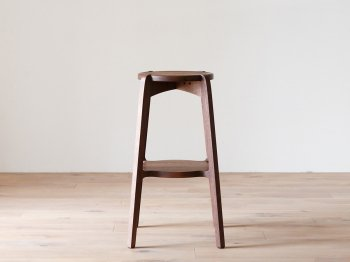 AGILE Counter Stool