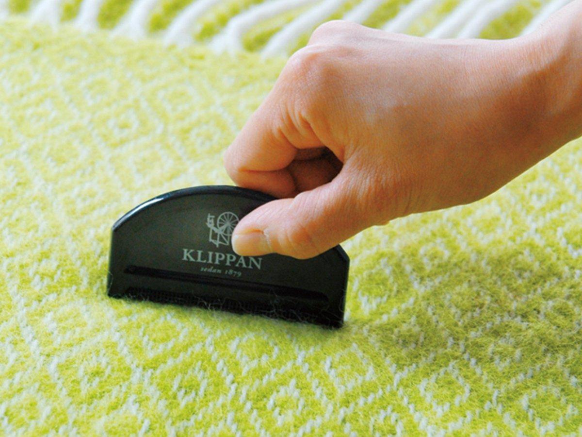 KLIPPAN|Wool comb