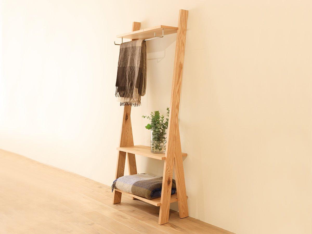 SCALA Hanger