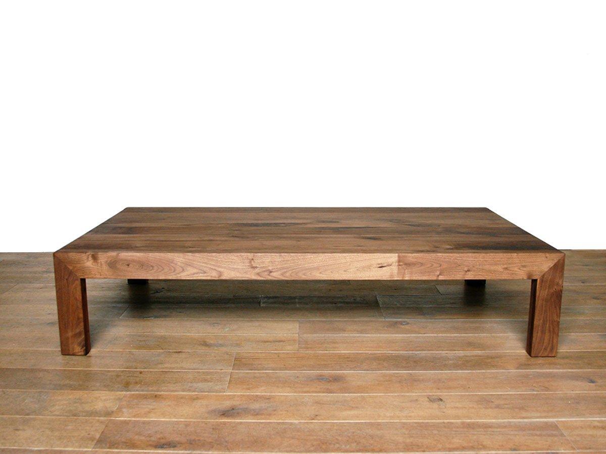 OUTLET CARAMELLA Center Table 84154 ...