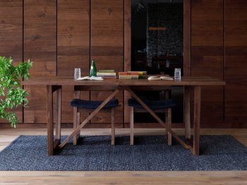 ELEVATO Dining Table