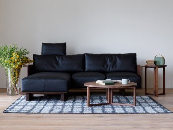 CARAMELLA C Sofa