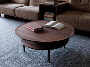 LEGARE Circle Table