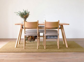 TIPO Dining Table