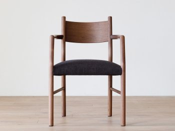 TIPO Arm Chair