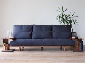 TIPO Sofa