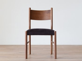 TIPO Side Chair