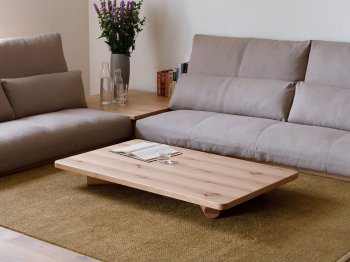 TIPO Living Table