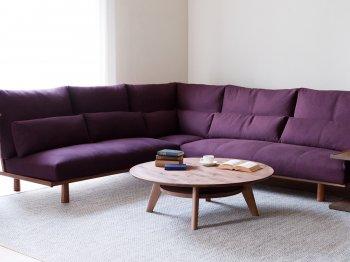 TIPO Corner Sofa