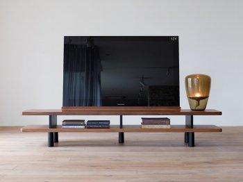 TIPO TV Board