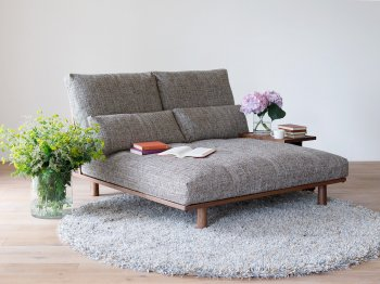 TIPO Chaise Longue