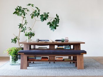 SOLIDO Dining Table