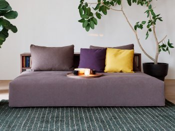 SOLIDO Daybed