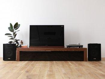 CHOCOLAT TV Board