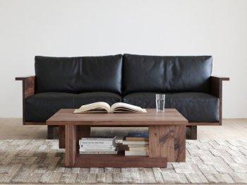 CARAMELLA Sofa