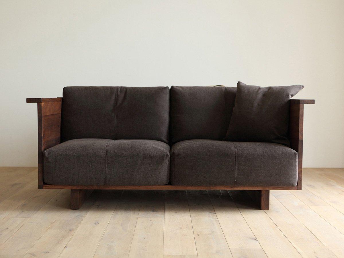 CARAMELLA | Counter Sofa