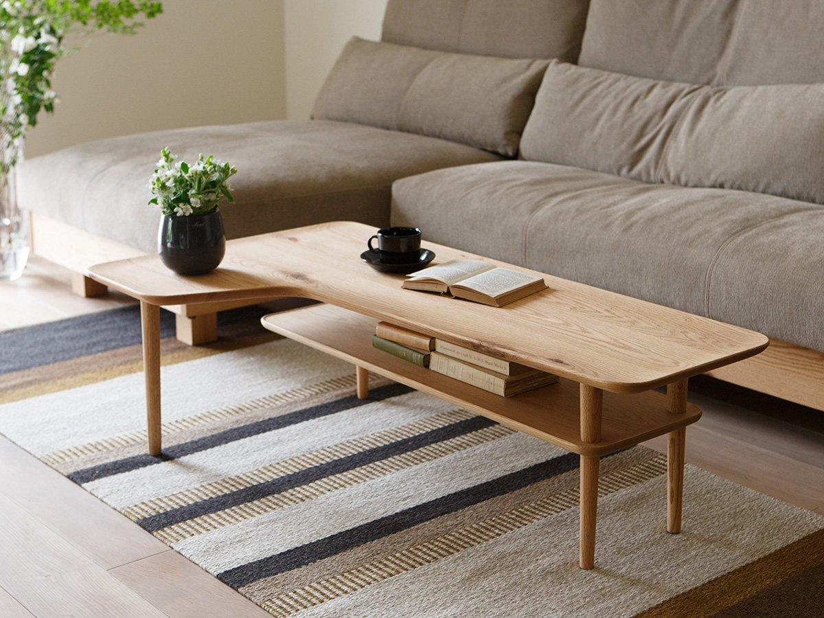 LEGARE Corner Table